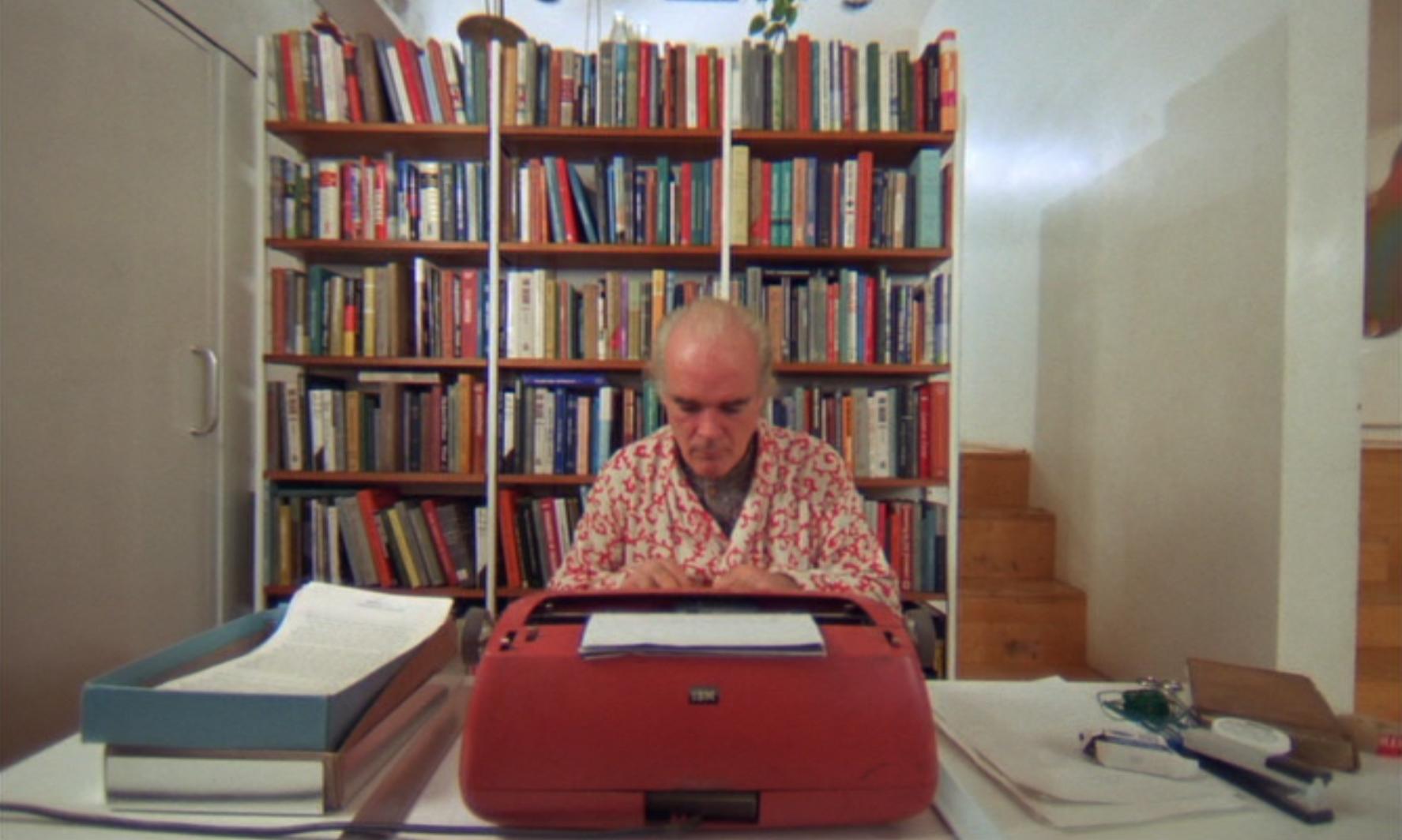 A Clockwork Orange Essays (Examples)