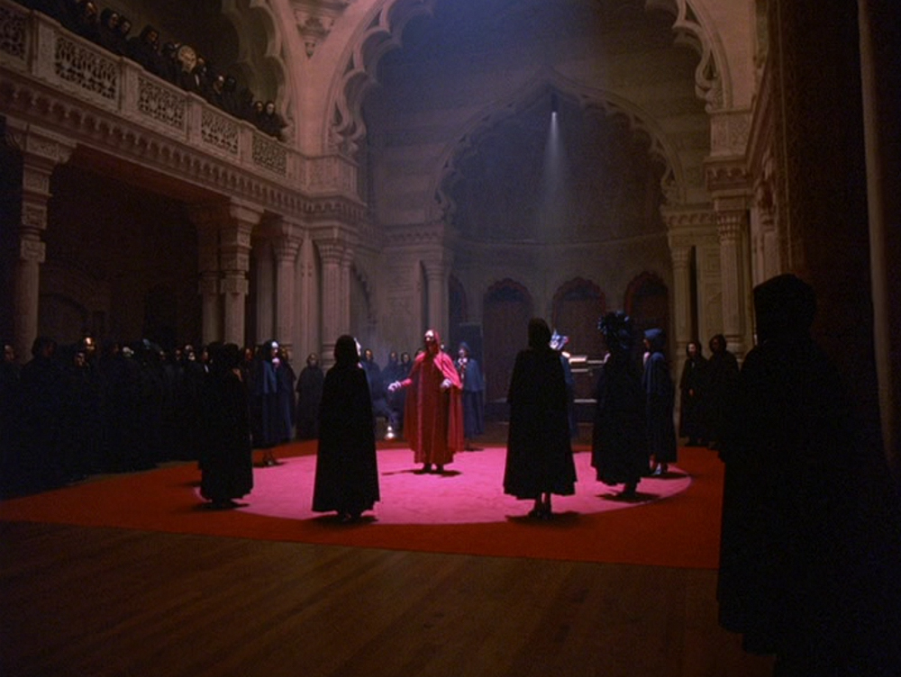 essays on eyes wide shut Use our sample 'sample scary story for kids'  motionless, eyes wide open  her mother shut the door behind them and began running both taps.