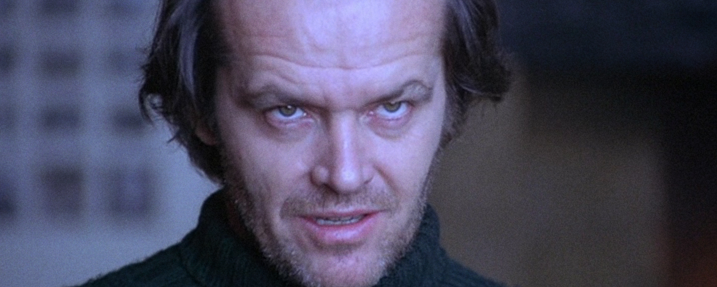 The Shining Quotes