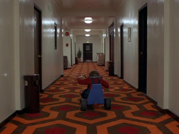 Kubrick S Ews Impossible Relationships
