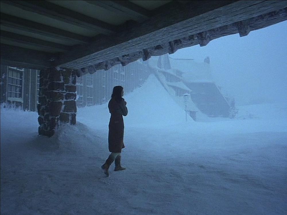 Kubrick S The Shining 8 A M