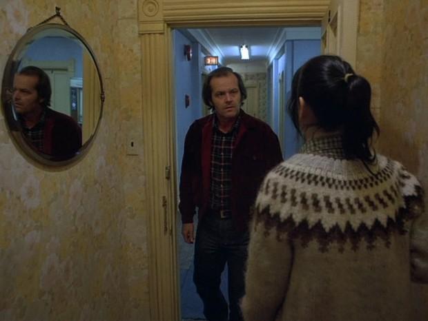 Kubrick S The Shining Wednesday Part Two