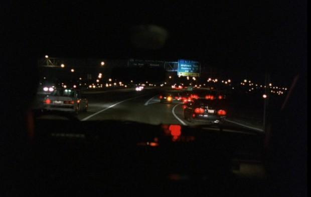 ews_highway