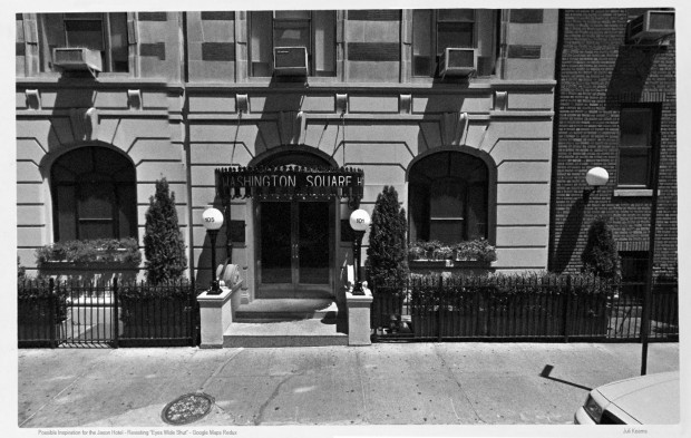 ews_washingtonsquarehotel